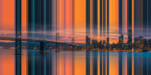 SF Lights.JPEG