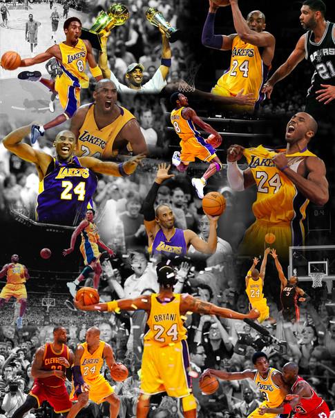 Farewell Kobe copy.jpg
