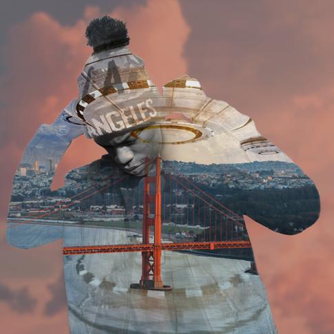 LA Kid, SF World v2