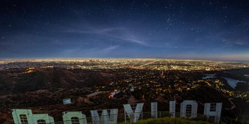 Hollywood Lights.jpg