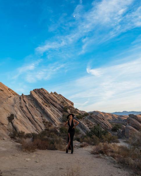 Tyler @ Vasquez Rocks_262.jpg