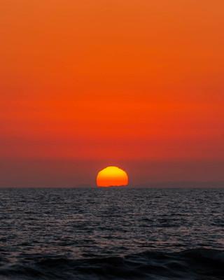 Sunset @ Venice_22.jpg