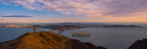 Headlands Panorama.jpg