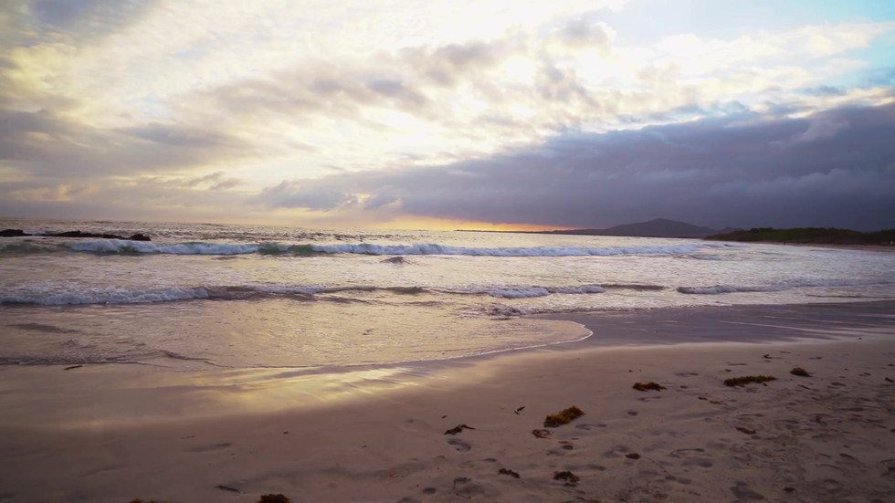 PV Sunset.mp4