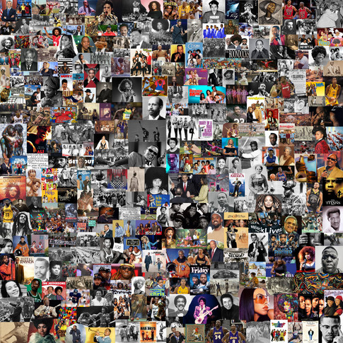 BLM Collage Full