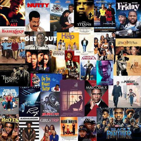 Black Movies Collage.jpg