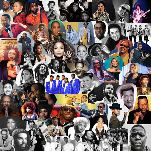 Black Musicians Collage.jpg