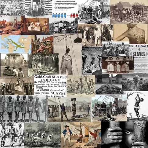 Slavery Collage.JPG