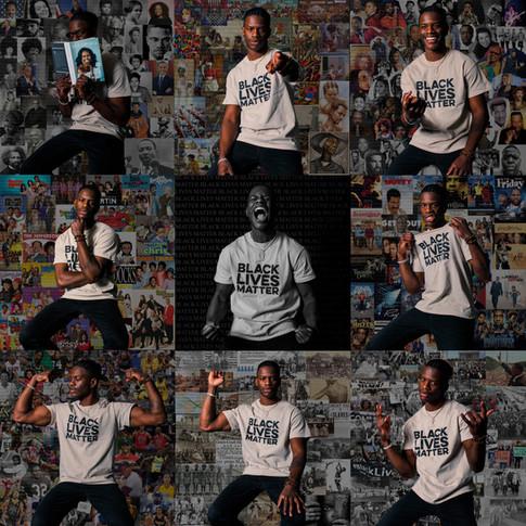 Copy of BLM Collage copy.jpg