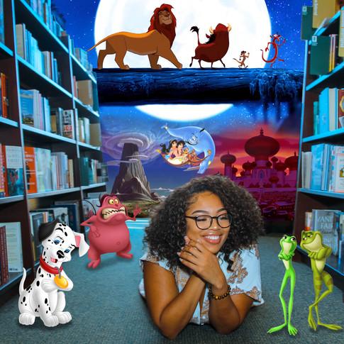 Acacia's Disney Dream.jpg