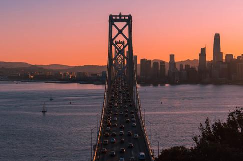 Bay Bridge 5.jpg
