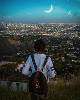 Neke at Hollywood Sign 2.jpg