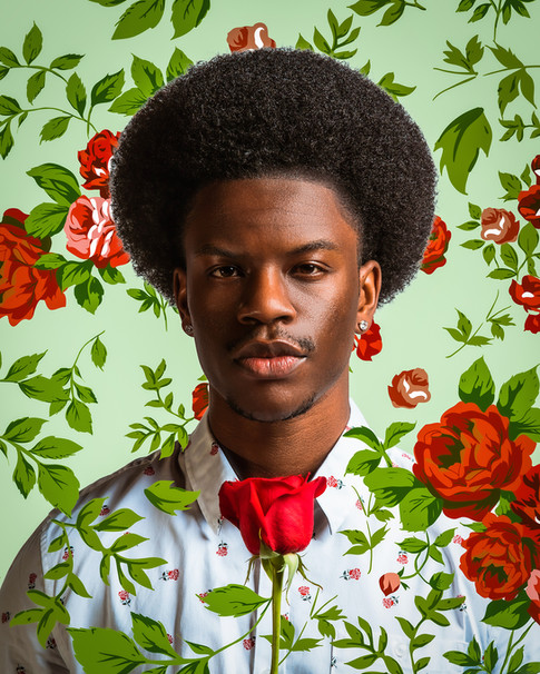 Flower Boy copy.jpg