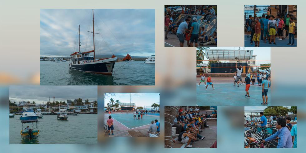 Puerto Ayora pg2