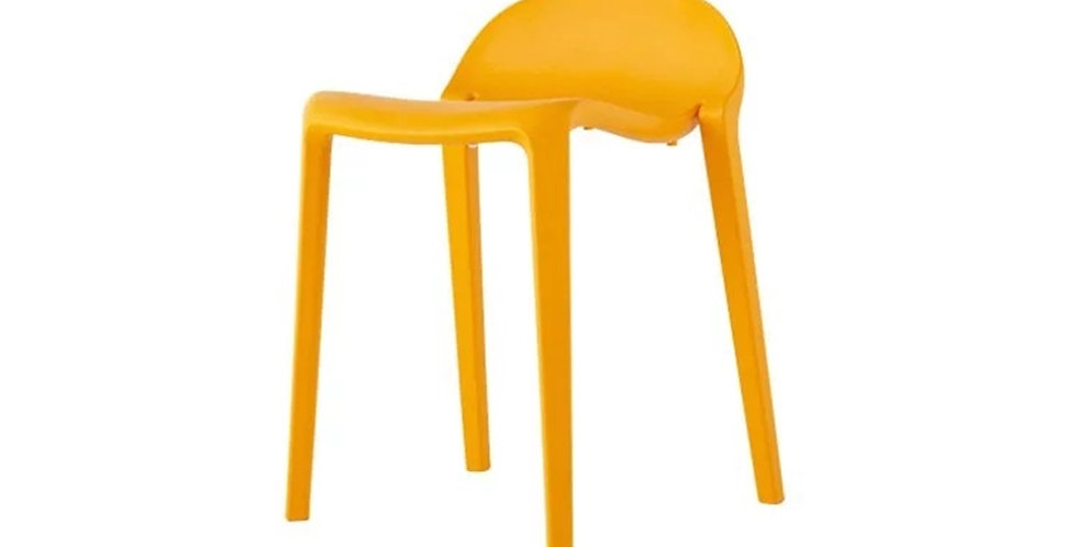 JOYOUS, the stool / PCH-7057A