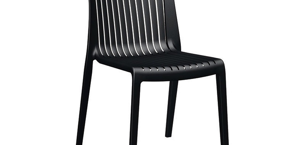 MILOS, the dining chair / PCH-7203