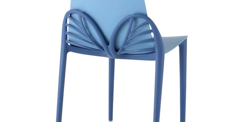 PAPILLON, the leisure chair / PCH-7059