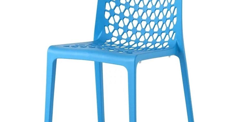 MILAN, the leisure chair / PCH-7053