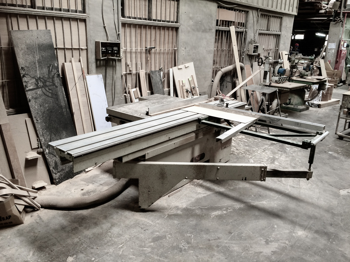Wood Working - Sliding Table Saw.jpg