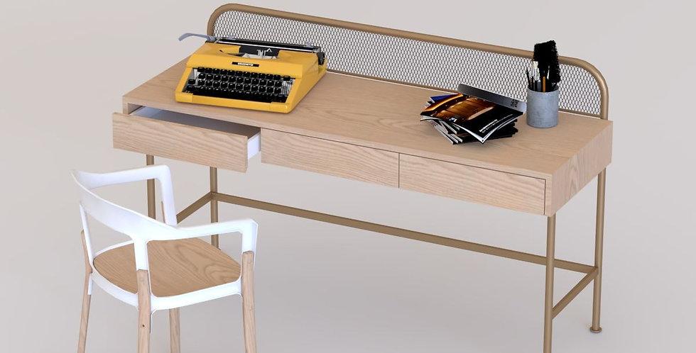 Hotel Guestroom Desk / HGW-032-A