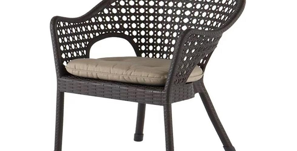 IRIS, the leisure chair / PCH-7082