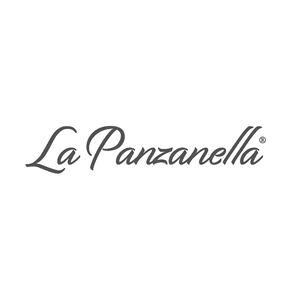 La Panzanella Food