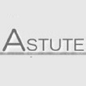 Astute International