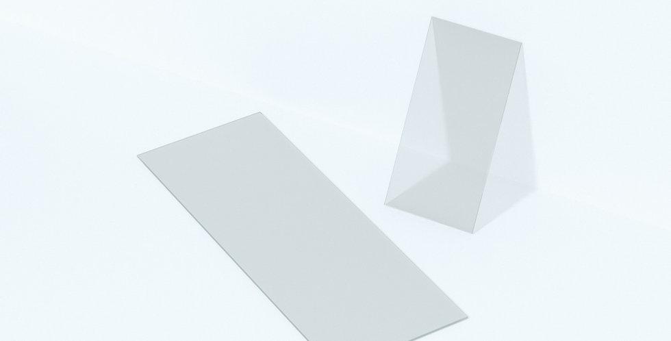 IVY - Glass Shelf