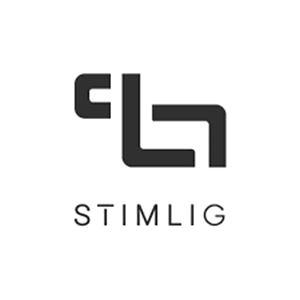 STIMLIG