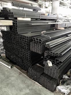 Metal Working - Material Steel Pipes.jpg