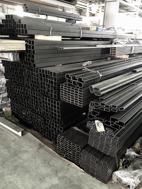 Metal Working - Material Steel Pipes.jpg