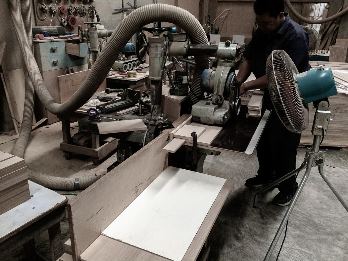 Wood Working - Edge Trim Machine.jpg