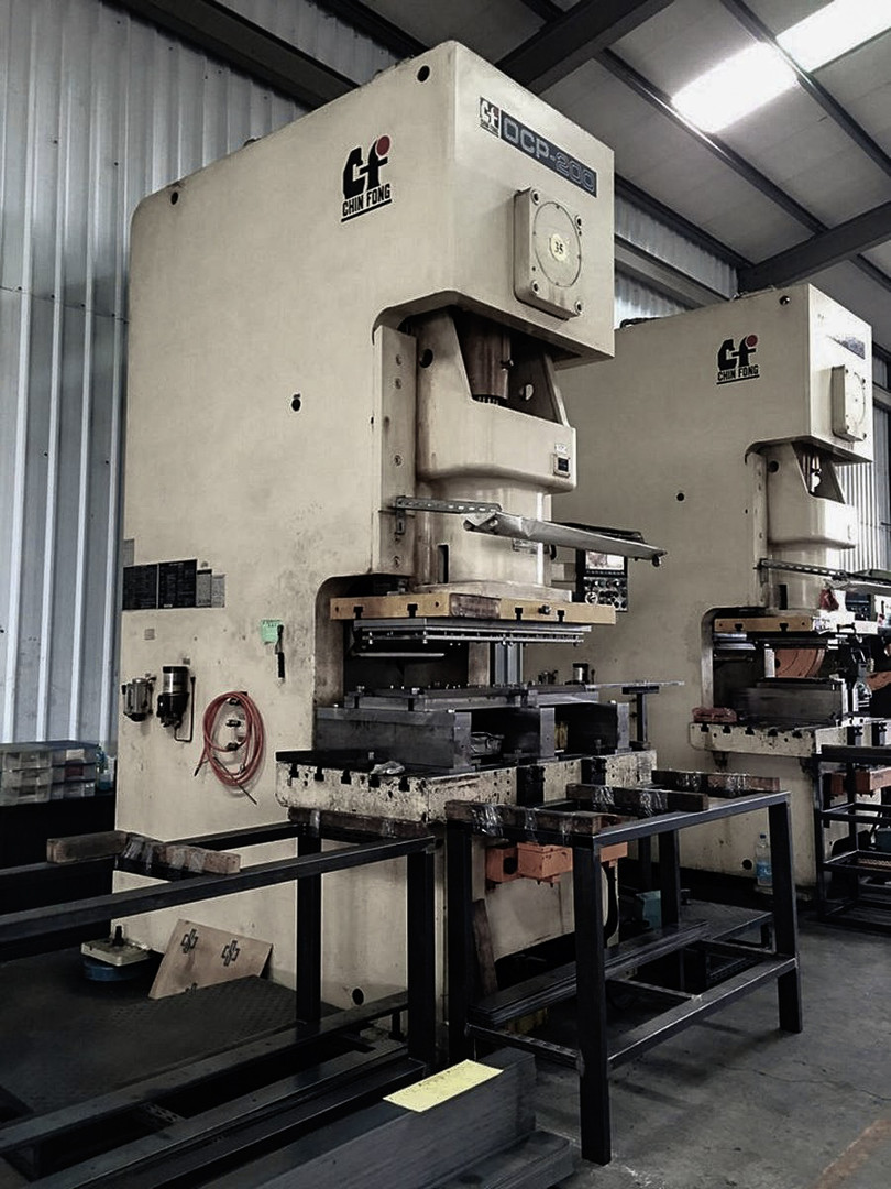 Metal Working - Punch Machine.jpg