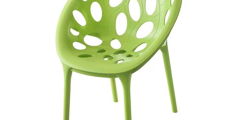 NIDO, the leisure chair / PCH-7055