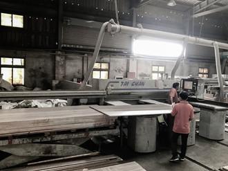 Wood Working - CNC Cutting Machine.jpg