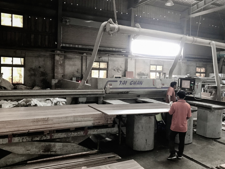 Wood Working - CNC Cutting Machine.jpg