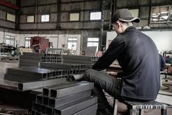 Metal Working - Pipe Inspection.jpg