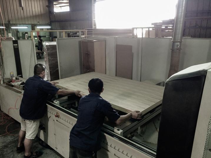 Wood Working - CNC Drilling Process.jpg