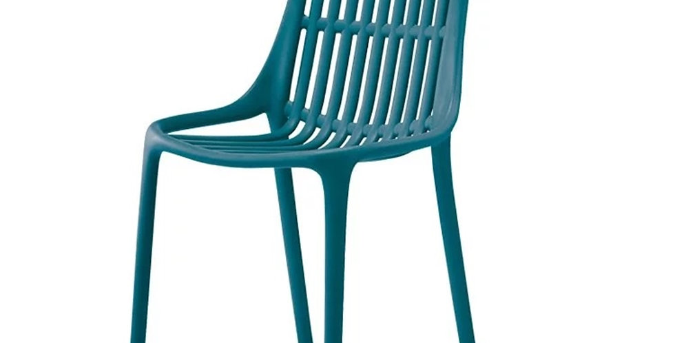 RHYTM, the dining chair / PCH-7083