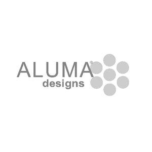 ALUMA Design LLC