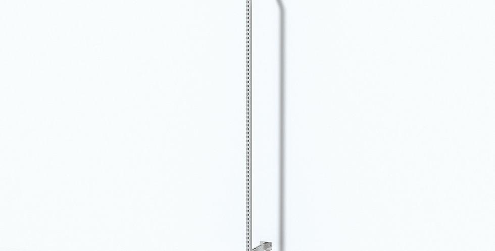 IVY - Double Slit Upright Post