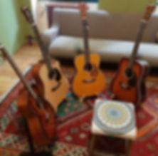 Guitar Circle.jpg