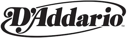 Image result for d'addario logo