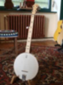 Deering Goodtime Parlour Banjo.JPG