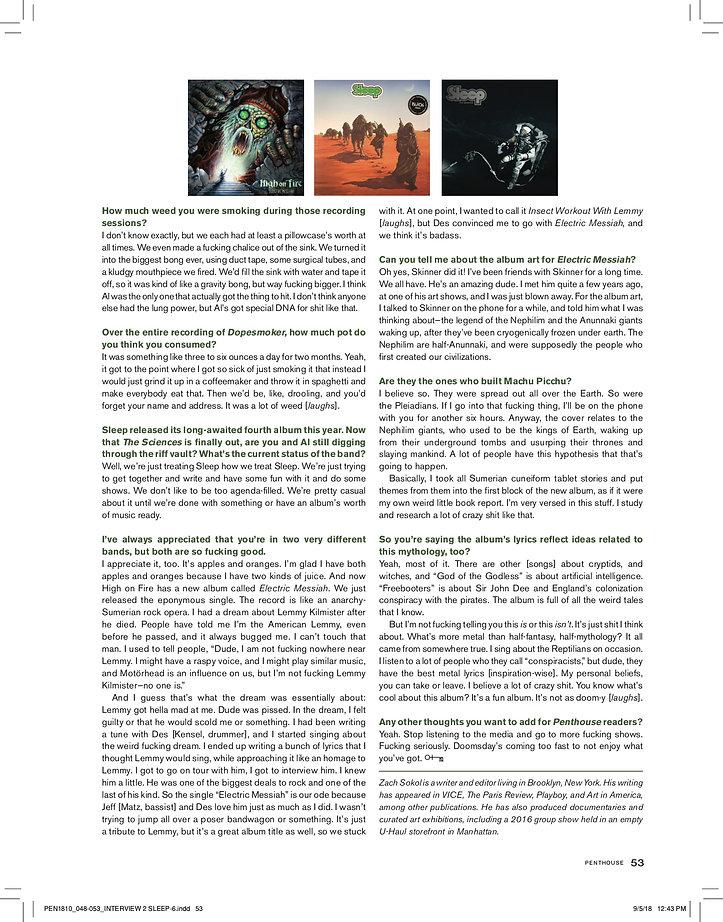 PEN1810_048-053_INTERVIEW 2 SLEEP-6 corr