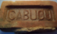 cabubu.png