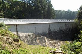 barragem.png