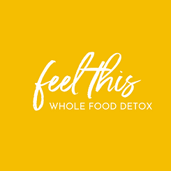 Whole Food Detox.png