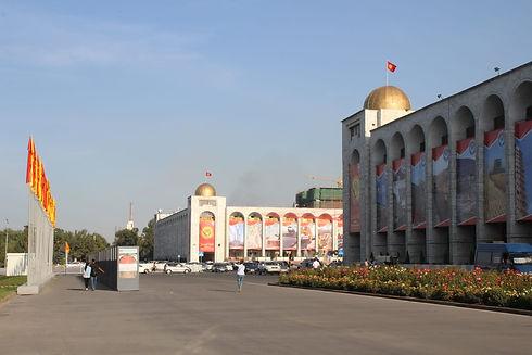 Bishkek Kirgizië.jpeg