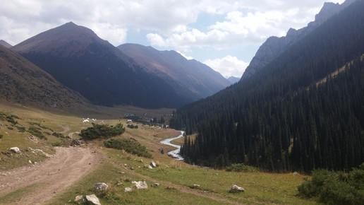 Kirgizië 2 .jpeg